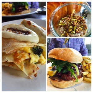 la-v-brunch-melody-gourmet-fury-food-writer-photographer-austin