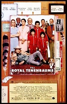220px-The_Tenenbaums